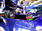 Hartley: Baku point is a confidence boost
