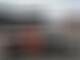 Daniel Ricciardo doesn't see the point in racing 'cursed' 2018 F1 car