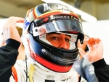 Feature: Alonso, McLaren hungrier than ever