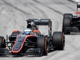 China and Bahrain may show limited McLaren-Honda gains