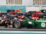FIA to clampdown on fuel flow sensor modifications