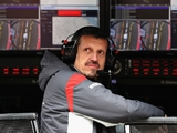 Haas call for permanent stewards