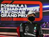 Bottas explains Wolff's 'all you have' F1 qualifying radio message