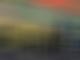 Ricciardo jokes 'it was a bit of a Seb spin'