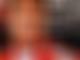 'Vettel risks losing No1 to Leclerc'