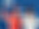 Pressure mounts for home favourites Ferrari