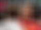 F1 2019 predictions: The 10 big questions