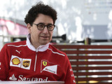 Ferrari acts on quality control issues