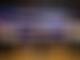 Azerbaijan GP: Friday Press Conference - Part 1