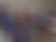 A baptism of fire, admits Renault's Abiteboul