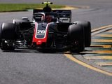 """Haas' Guenther Steiner: """"It's been a very good day for Haas F1 Team"""""""