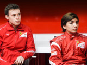 Fittipaldi joins Ferrari