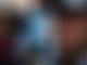 Qualifying saga leaves Alonso 'sad'