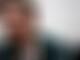 Albers resigns as Caterham CEO
