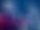 Vettel: 10-race season won't devalue 2020 F1 title win
