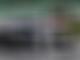 Lewis Hamilton edges Ferrari drivers in opening Australia practice session
