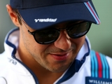 Massa: Not correct for Alonso to miss Monaco