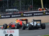 Horner: Radio rule rubbish but rules are rules