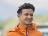 Norris feels McLaren can come back 'stronger than ever'
