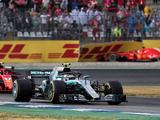 Video: Mercedes' German Grand Prix Debrief