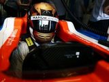 Wehrlein has 'tremendous future' despite Force India snub – Fernley