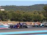 State Decisions Made Holding French Grand Prix in 2020 'Impossible' - Boullier