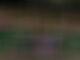 Perez wins dramatic Sakhir GP, Ocon takes first podium finish