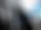 Mercedes dismisses claim it will quit F1 in 2018