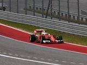 Ferrari handed €5,000 fine for unsafe release