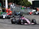 "Force India's Tom McCullough: ""Qualifying Will Be Very Important"""