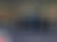 Bottas found low-grip conditions 'great fun'