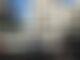 FIA launches further investigation into Vettel/Hamilton clash