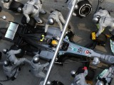 Teams reject Pirelli's mandatory pit-stop rule