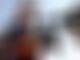How Verstappen, Red Bull pulled off Mercedes upset