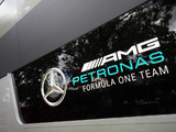 Mercedes should 'sell the team at the end of 2020'