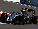 Force India's Spanish GP upgrade to determine F1 2017 focus