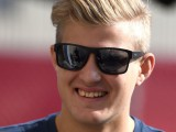 Ericsson secures Sauber drive for 2015