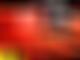 Ferrari rediscovers the F (fun) factor