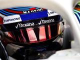 Sergey Sirotkin confident seat issue has been resolved