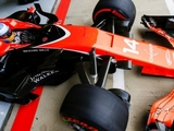 Alonso targets 'trouble-free' event and points