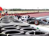 Tsunoda vows to change approach after run of F1 qualifying shunts