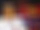 "Brown still calls for ""loosening"" of Covid rules despite positive Raikkonen test"