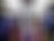 Honda considering F1 Free Practice opportunity for Super Formula champion Yamamoto