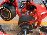 Arrivabene explains Bahrain pitstop accident as Ferrari review procedures