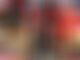Arrivabene explains Bahrain pitstop accident as Ferrari review procedures