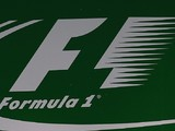 UK's Serious Fraude Office investigating F1 and FIA deal