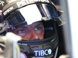 Bottas explains risky start as gamble pays off