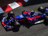 Carlos Sainz 'extremely happy' to extract maximum in Monaco GP qualifying