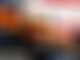 Ricciardo needs time before late-braking passes return
