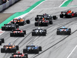 F1's 2025 engine will have 'massively increased' electric power